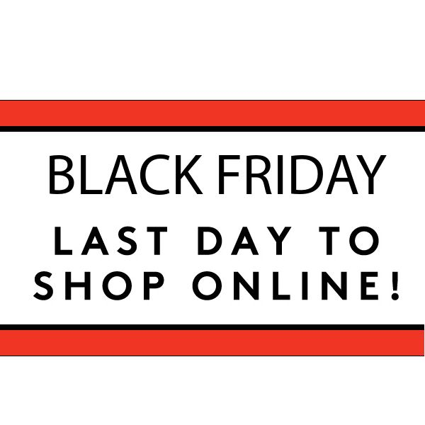 Enjoy the last hours of shopping online with 20% OFF Buy online  www.Labriniathens.gr