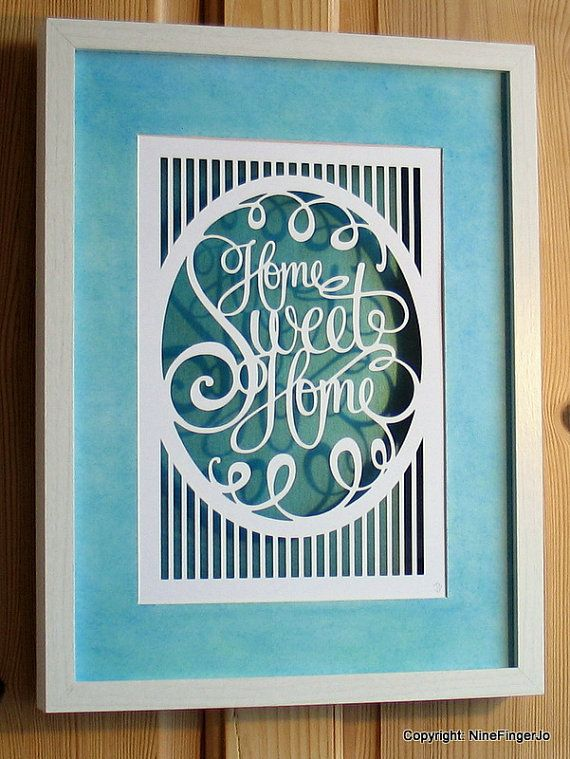 Hey, I found this really awesome Etsy listing at https://www.etsy.com/listing/226045756/commercial-use-papercutting-template-svg