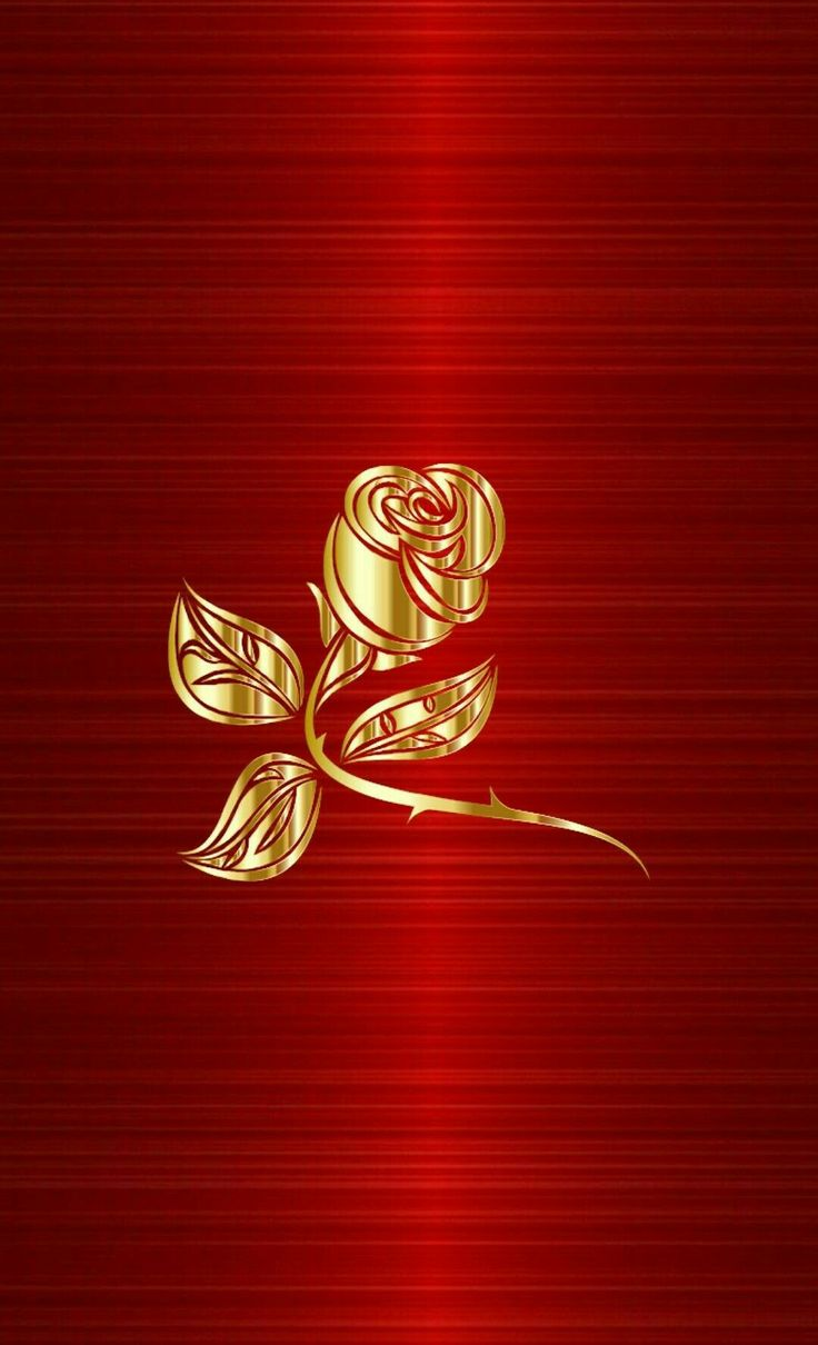 Best 25 rose gold lockscreen ideas on pinterest rose - Rose gold iphone wallpaper ...