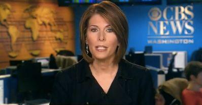 Sharyl attkisson leaves news liberal bias cited