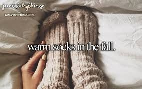 Image result for cute winter quotes tumblr