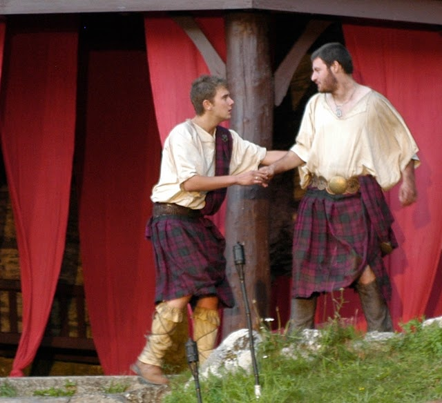 king duncan eulogy by malcolm Articles about clan donnachaidh king duncan i clan donnachaidh claims descent from duncan i, high king of scots of the house of atholl duncan and maidred, and it was duncan who king malcolm ii proclaimed would succeed him malcolm's second daughter, donada.