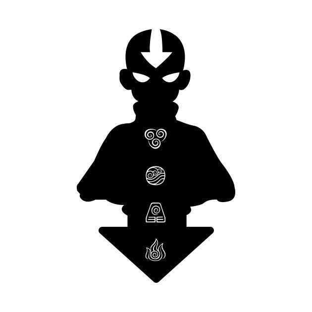 Avatar Ang: Best 20+ Avatar Aang Ideas On Pinterest