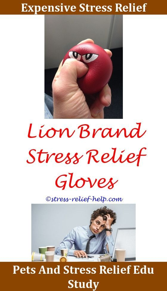 B12stressrelief Acupressure Points For Stress Relief ...