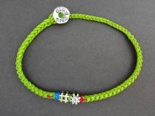 Babylonia a new bracelet 417