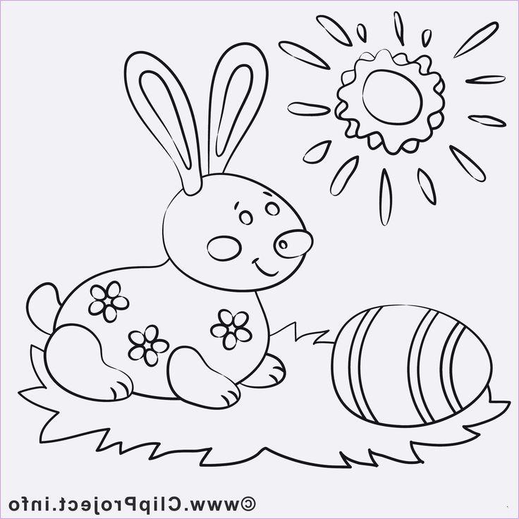 30 Einmaliger Vorrat An Malvorlagen Natur Coloring Page Coloring Einmaliger Malvorlagen N Malvorlage Hase Malvorlagen Fruhling Geburtstag Malvorlagen