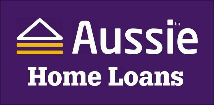 Aussie Home Loans Ballina Mortgage Brokers Home Loan Broker