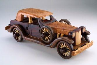 Baldwin Toys