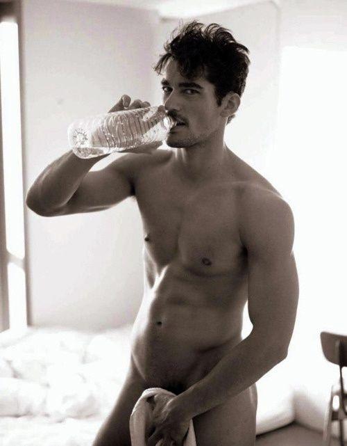 I need a drink..