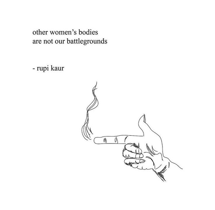 Quotes About Love Rupi Kaur : 25+ best ideas about Rupi kaur on Pinterest Rupi kaur quotes ...