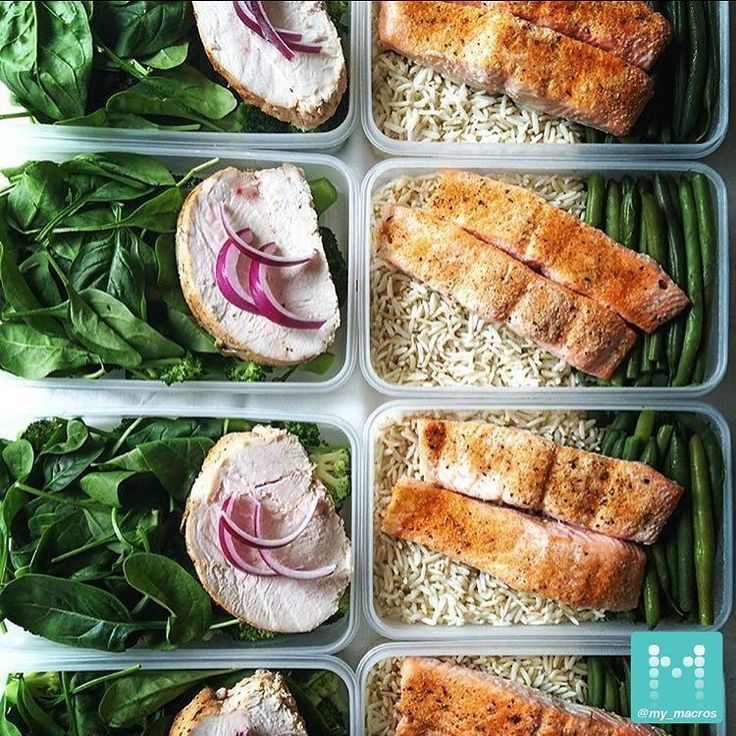 Do you even prep? Preparation is key to success. Download the app link in bio calculate then Prep to your macros...prep like a Boss  #mymacrosfam #eatcleantraindirty #weightlossjourney #iifym #flexibledieting #personaltrainer #bodybuilding #weightloss #muscle #gymbox #shredding #weightlifting #fitclub #aesthetic #bbg #gymlife #leangains #fitfood #motivation #weightlossjourney #absaremadeinthekitchen #nutrition #crossfit #eatingclean #eatforabs #kaylasarmy #girlswholift #protein #girlswholift…