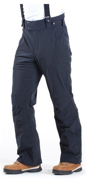 Pantalon de ski homme Everest Degré 7 noir