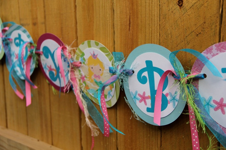 craft ideas for anniversary 7 best kehans 3rd birthday images on birthday 3805