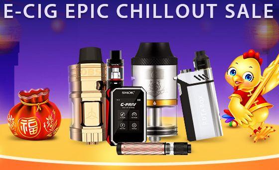 Festival de petits prix : Cigarette électronique !! ~ Powervapers: Bons plans cigarette électronique et codes promo vape http://www.powervapers.com/2016/07/vape-soldes-gearbest.html