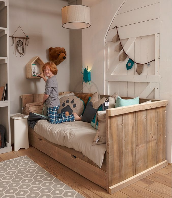 1000+ images about Kinderkamer(s) on Pinterest