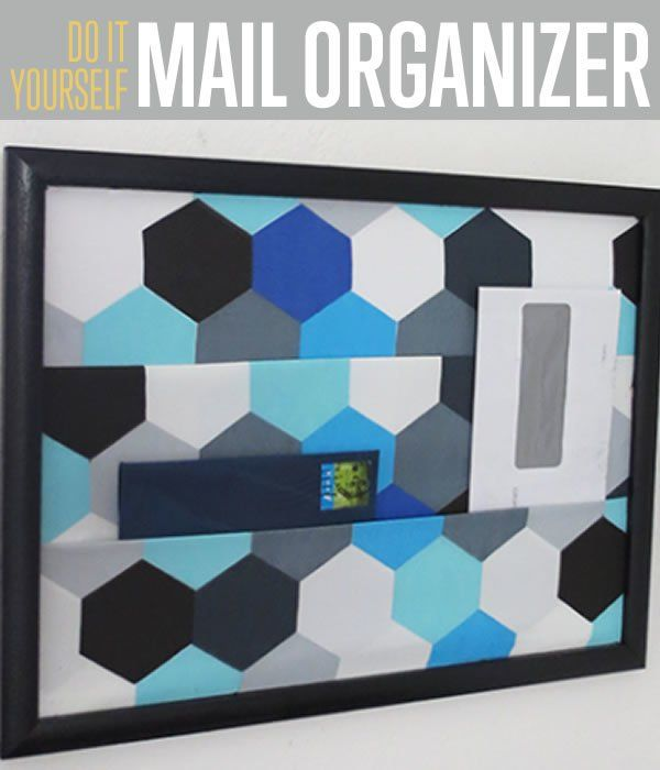 Best 20 Mail Organizer Wall ideas on Pinterest Mail