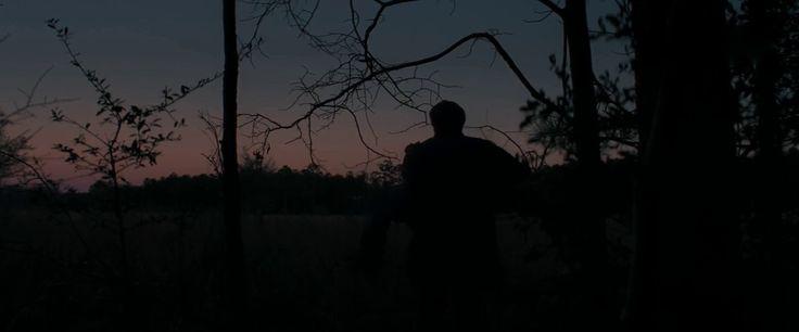 MIDNIGHT SPECIAL (2016) Cinematographer: Adam Stone Aspect Ratio: 2.39:1 Director: Jeff Nichols