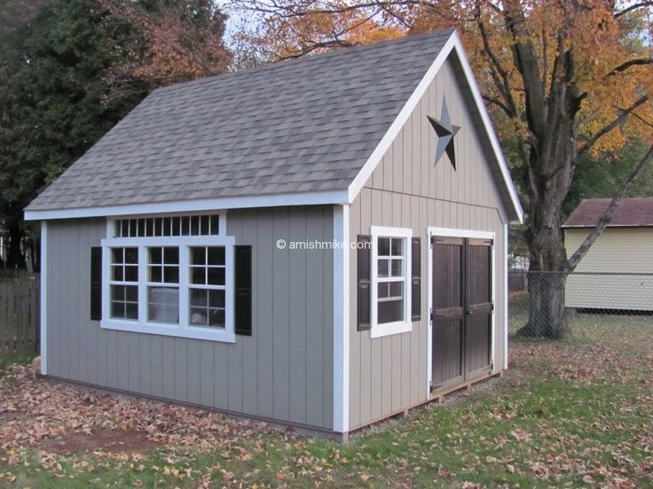 Garden Sheds Nj 19 best outbuilding shed ideas images on pinterest | garden sheds