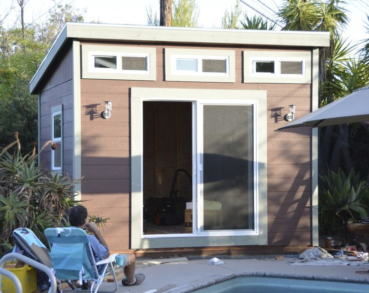 fetching tuff shed greenhouse. 10x12 studio shed front  office plans 28 best Sheds images on Pinterest Backyard and