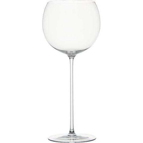 One of the popular topics during all the Twitter back and forth last night for the Scandal season premiere was… Olivia Pope's wine glasses!