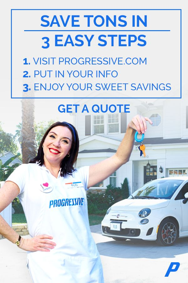 Progressive Insurance Quotes Unique 50 Best Progressive Insurance Images On Pinterest  Progressive . Decorating Inspiration