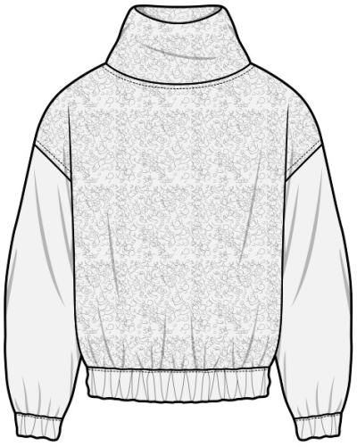 Line Drawing Jumper : Best technical drawings images on pinterest fashion