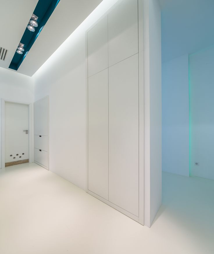 hidden wall storages from melaminated pal orders/price offers at: office@liniafurniture.ro