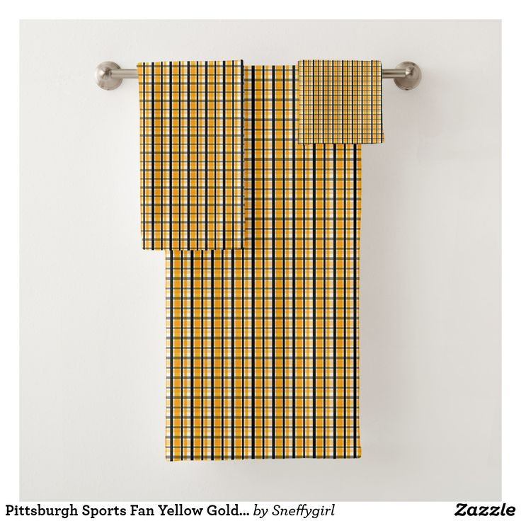 Man Cave Bathroom Colors: Best 25+ Sports Bathroom Ideas On Pinterest