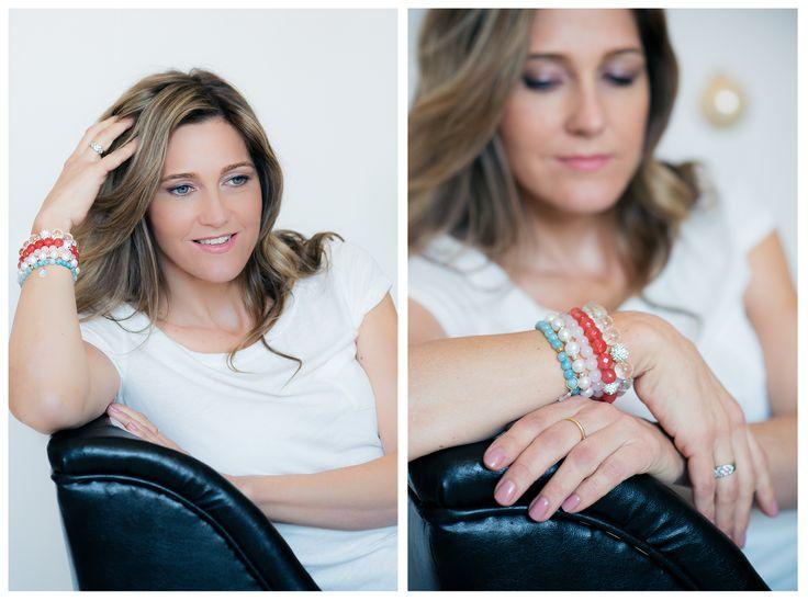 Kombináld karkötőinket és érezd magad különlegesnek, akár egy egyszerű hétköznapon is!  http://www.indigokovek.hu/