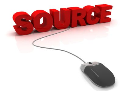 Tips On White Paper Sources