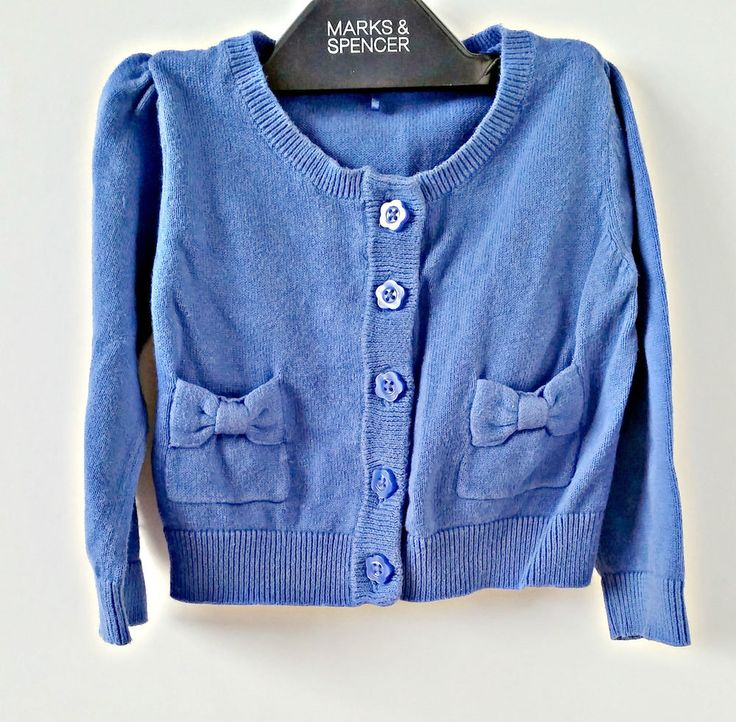 jelly555.ml: baby blue cardigan. GSVIBK Girls Cardigan Long Sleeve Crewneck Cardigan Knit Button Cardigans Solid Sweaters Baby Girl. by GSVIBK. $ - $ $ 9 $ 12 99 Prime. FREE Shipping on eligible orders. Some sizes/colors are Prime eligible. out of .