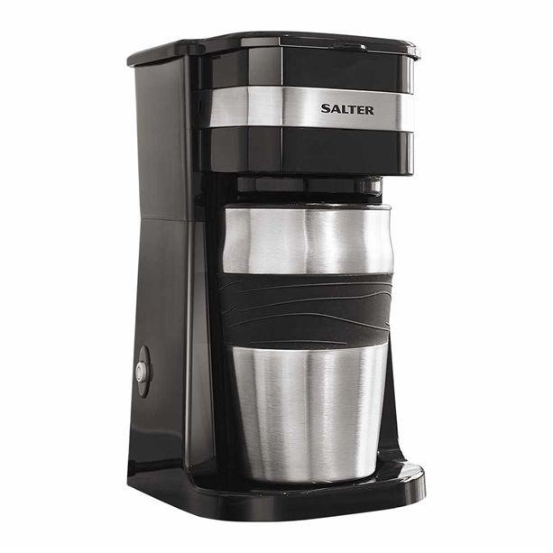 avon coffee machine