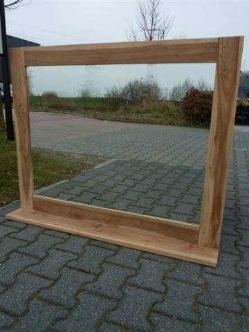Badkamermeubel - Teak- en hardhouten tuin- en woonmeubilair te Zwolle - BVA Auctions