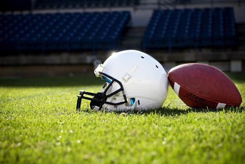 NCAA College Football Betting: Free Picks, TV Schedule, Vegas Odds,Arizona Wildcats at Nevada Wolf Pack