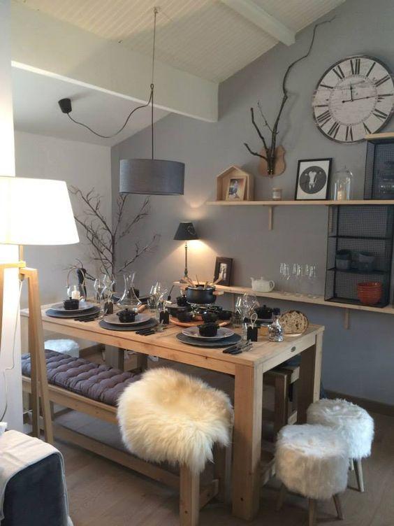 Best 25 chaise salle a manger ideas on pinterest for Chaise salle a manger interiors