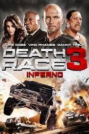 KrabMovie: Death Race 3 - Inferno - Download English Movie 20...