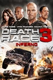 Mobile Movies [mM] krabbymovies.com: Death Race 3 - Inferno - Download English Movie 20...