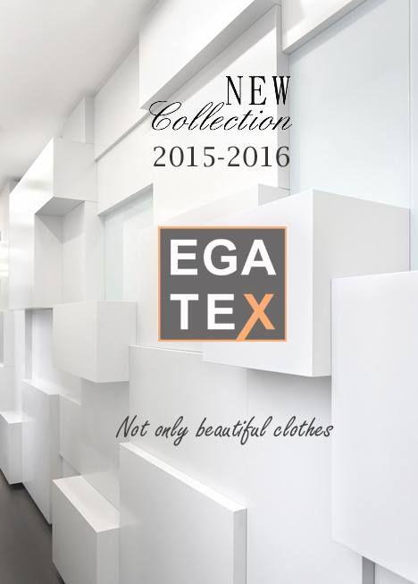 Egatex 2015-2016