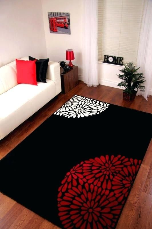 Courageous Easy To Clean Rugs Pics Lovely Or Small Medium Large Modern Soft Living Room Online Free Postage 29