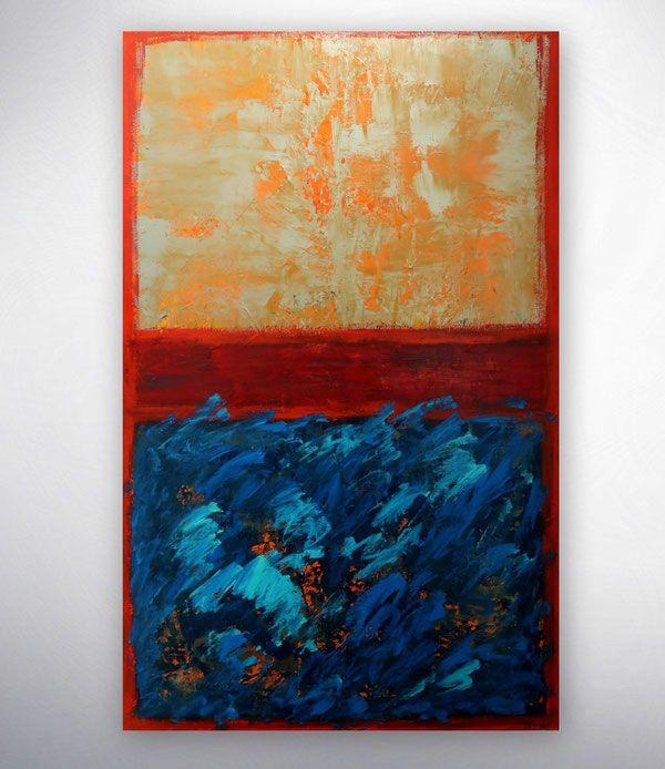 pin auf acrylbilder abstrakt gemälde modern art moderne malerei bilder