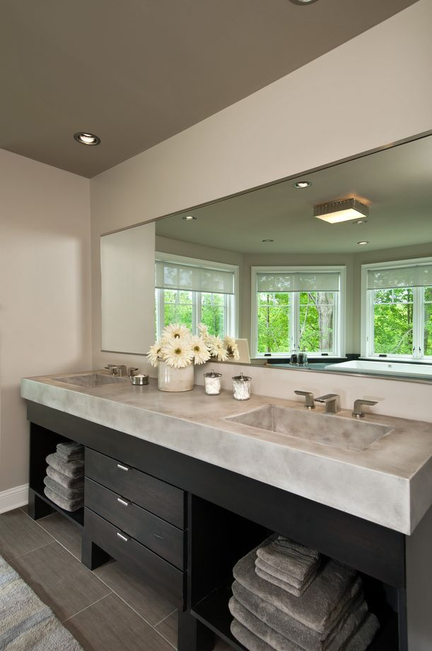 2012 Parade of Homes home project from Witt Construction | Porch