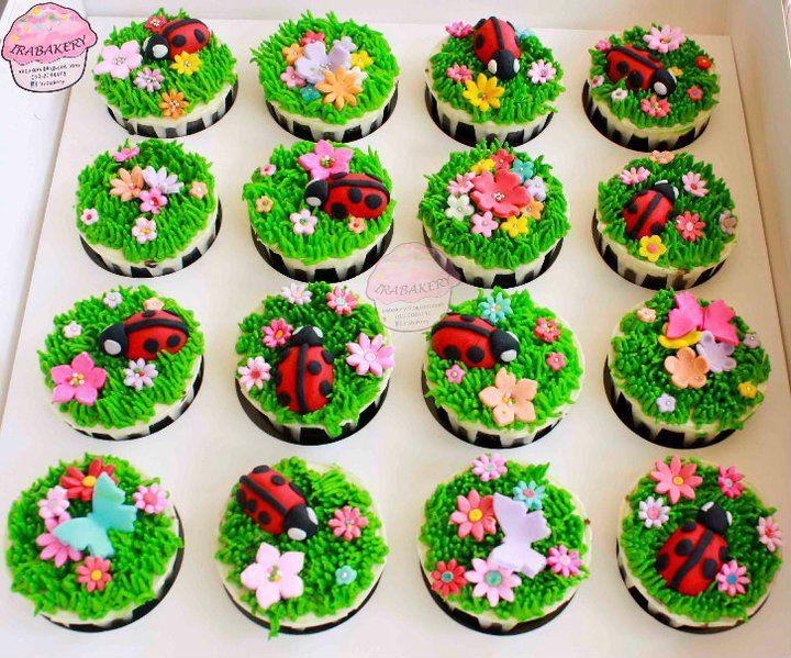 44 best Party Ideas Garden Theme images on Pinterest Garden