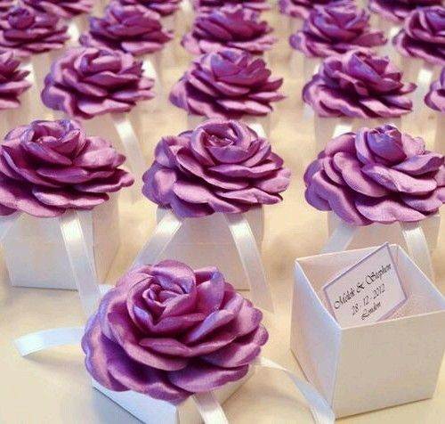 Düğün, nişan, kına ve babyshower partileriniz için özel tasarımlar. #party #decor #organizasyon #wedding #düğün #kına #bekarlığaveda #nikahsekeri Sipariş için info@macarondesign.com  www.macarondesign.com