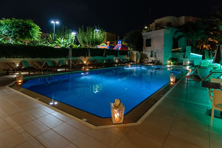 If you were at Oscar Suites & Village tonight, what better place to enjoy your valentines day than by our large pool under the moonlight. Happy Valentines day! http://www.oscarvillage.com/hotel-pools  #Oscar #OscarHotel #OscarSuites #OscarVillage #OscarSuitesVillage #HotelChania #HotelinChania #HolidaysChania #HolidaysinChania #HolidaysCrete #HolidaysAgiaMarina #HotelAgiaMarina #HotelCrete #Crete #Chania #AgiaMarina #VacationCrete #VacationAgiaMarina #VacationChania