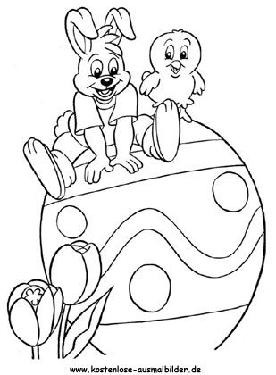resurrection eggs story coloring pages - photo#20