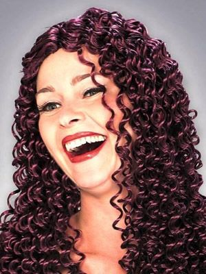 best hair styles 25 best ideas about curly weave on 1891
