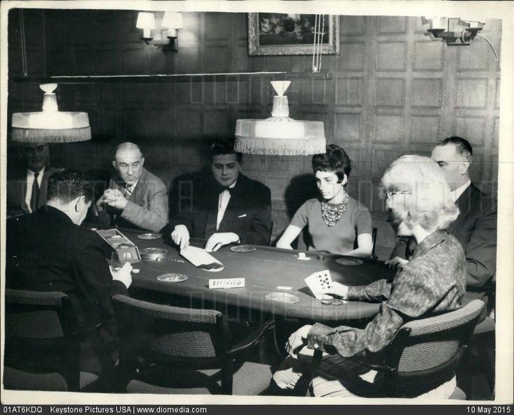 502 Best Casino Amp Gambling History Images On Pinterest