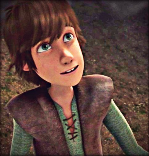 207 best dragons defenders of berk images on pinterest train your zippleback down httydhiccuptraindragonstrain your ccuart Choice Image
