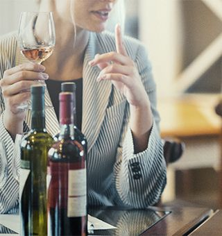 What Wineries Can Teach Marketers About Direct Sales
