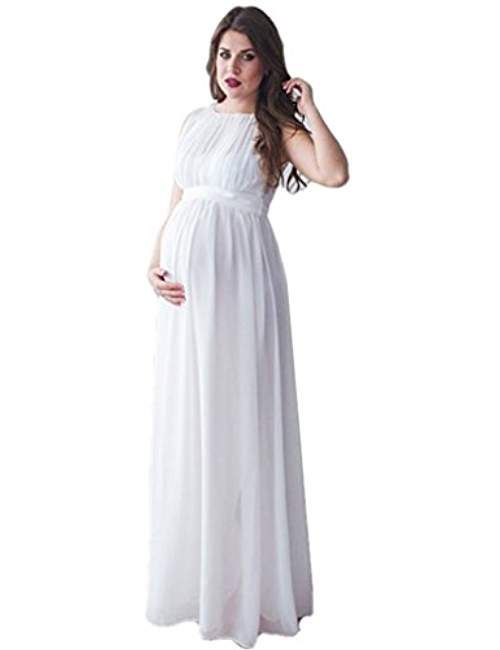ad0ddd54e0e4e Women Maternity Dresses, Sexy Women Photography Props Long Lace O-Neck Pregnancy  Dress|maternity dresses#dress maternity#maternity fashion dresses#diy ...